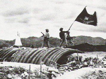 Bataille de Dien Bien Phu | Historyweb | Site de l'Histoire -15 dien bien phu La bataille de Dien Bien Phu 5/5 dien bien phu histoire historyweb 17 356x267