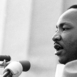 I have a dream | Martin Luther King | Historyweb i have a dream I have a dream MLK histoire historyweb 267x267