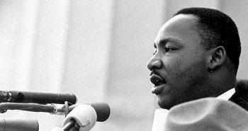 I have a dream | Martin Luther King | Historyweb dien bien phu La bataille de Dien Bien Phu 5/5 MLK histoire historyweb 350x185