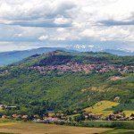 Une centaine de silos à grains gaulois découverts en Auvergne Rome antique La Rome antique comme si vous y étiez ! actu histoire historyweb 53 150x150