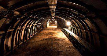 Train nazi rempli d'or découvert en Pologne Opération Dynamo L'opération Dynamo en images train nazi pologner histoire historyweb 350x185
