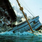 Le naufrage du Lusitania i have a dream I have a dream naufrage lusitania histoire historyweb 1 150x150