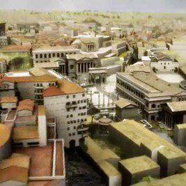 Rome antique | Site d'histoire | Historyweb  La Rome antique comme si vous y étiez ! 7570c86e fd47 4431 a950 05005854078e 267x267