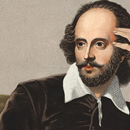 Crâne de Shakespeare | Site d'Histoire | historyweb  L'énigme du crâne de Shakespeare shakespeare site histoire historyweb 1 267x267
