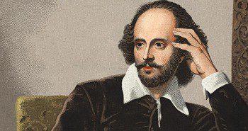 Crâne de Shakespeare | Site d'Histoire | historyweb cases d'histoire Cases d'histoire : l'Histoire en bulles… shakespeare site histoire historyweb 1 350x185