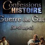 Confessions d'Histoire… à voir ! crâne de shakespeare L'énigme du crâne de Shakespeare cf histoire 2 150x150