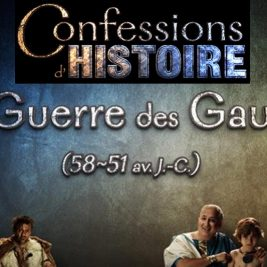 Confessions d'Histoire… à voir ! cf histoire 2 267x267
