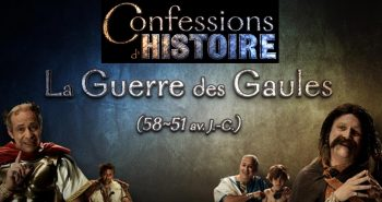 cases d'histoire Cases d'histoire : l'Histoire en bulles… cf histoire 2 350x185