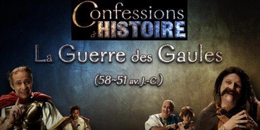 Confessions d'Histoire… à voir ! cf histoire 2 534x267