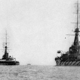La Bataille du Jutland | Histoire | Site d'Histoire | Historyweb la bataille du jutland La bataille du Jutland bataille du jutland histoire historyweb 267x267