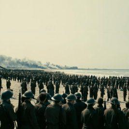 Dunkerque | Christopher Nolan | Le site de l'Histoire | Historyweb -4 dunkerque Dunkerque, de Christopher Nolan : épuré et puissant. dunkerque historyweb 3 267x267
