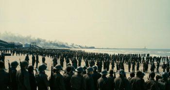 Dunkerque | Christopher Nolan | Le site de l'Histoire | Historyweb -4 Opération Dynamo L'opération Dynamo en images dunkerque historyweb 3 350x185
