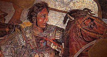 Bataille de Gaugamèles   Alexandre le Grand   historyweb.fr bataille de gaugamèles La bataille de Gaugamèles   Alexandre le Grand histoire historyweb alexandre le grand bataille gaugameles 2 350x185