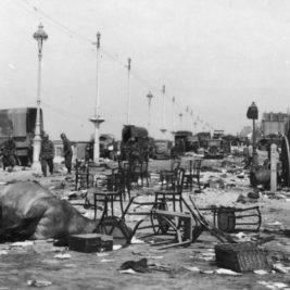 Opération Dynamo | Bataille de Dunkerque | Le site de l'Histoire Historyweb - 29 Opération Dynamo L'opération Dynamo en images operation dynamo bataille dunkerque 17 267x267