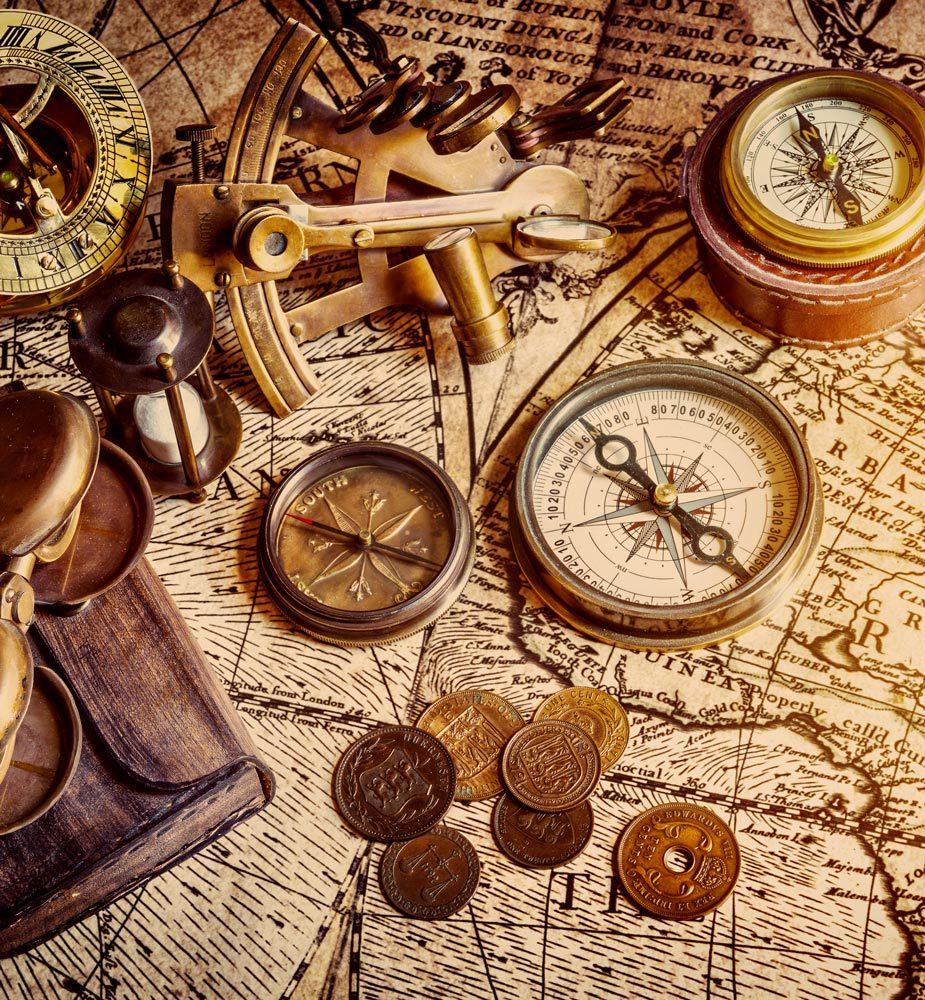 Histoire | Toute l'Histoire | A découvrir sur historyweb.fr [object object] HISTOIRE | HISTORYWEB | Le site de toute l'Histoire en ligne ACCUEIL HISTORYWEB 2