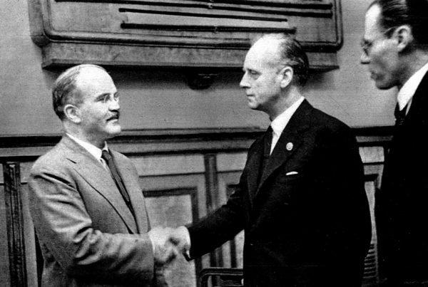 Le pacte germano-soviétique | Historyweb le pacte germano-soviétique Le pacte germano-soviétique le pacte germano sovietique 600x403